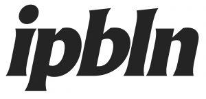 logo_ipbln_altaresol